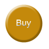 Button that Says Buy