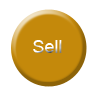 Button that Says Sell